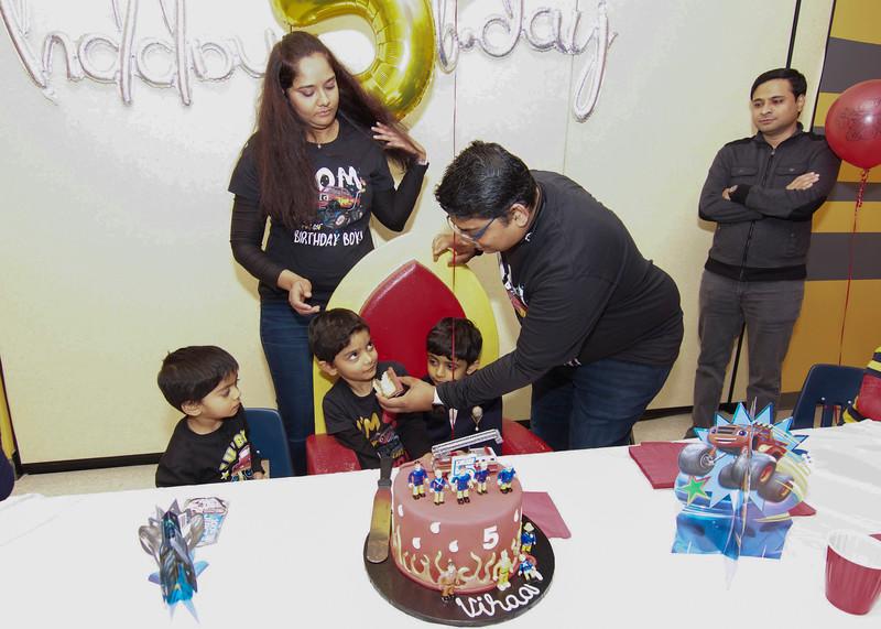 2019 10 Vihaan 5th Birthday 097.jpg