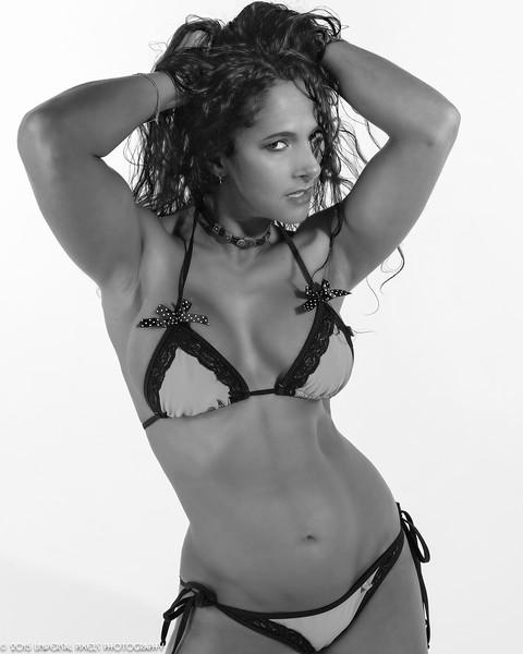 Tammie Bonita Medaris-511.jpg