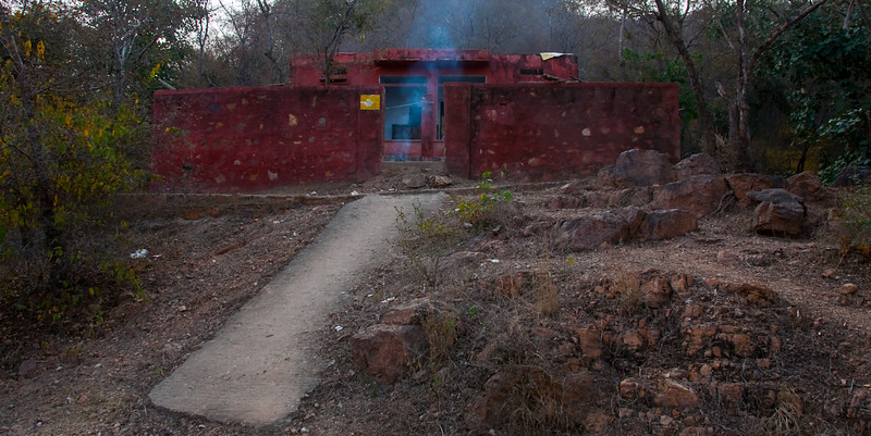 POW-Day 3 Sawi-Madhopur- DSC_2756.jpg