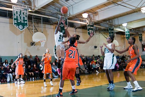 2012-2013 Basketball v  McDonogh1