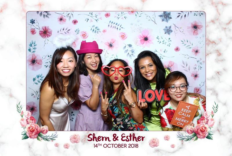 Shern&Esther-0092.jpg