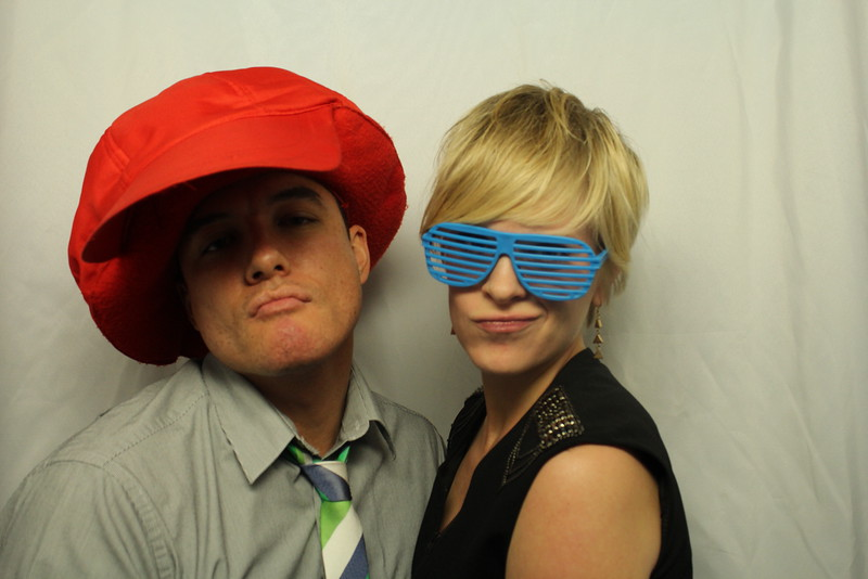 CarisParty2014_Images052.JPG