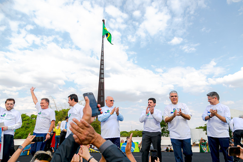 25092019_Manifestação_Senador Marcos do Val_Foto Felipe Menezes_09.jpg