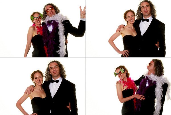 2013.05.11 Danielle and Corys Photo Booth Prints 070.jpg