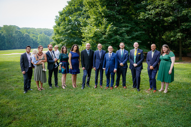 190629_miguel-ben_wedding-054.jpg