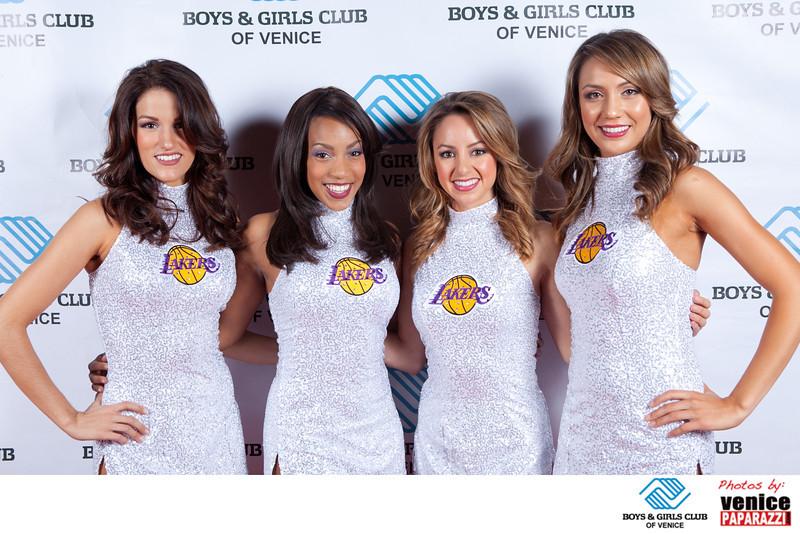 Boys and Girls Club Venice-81.jpg