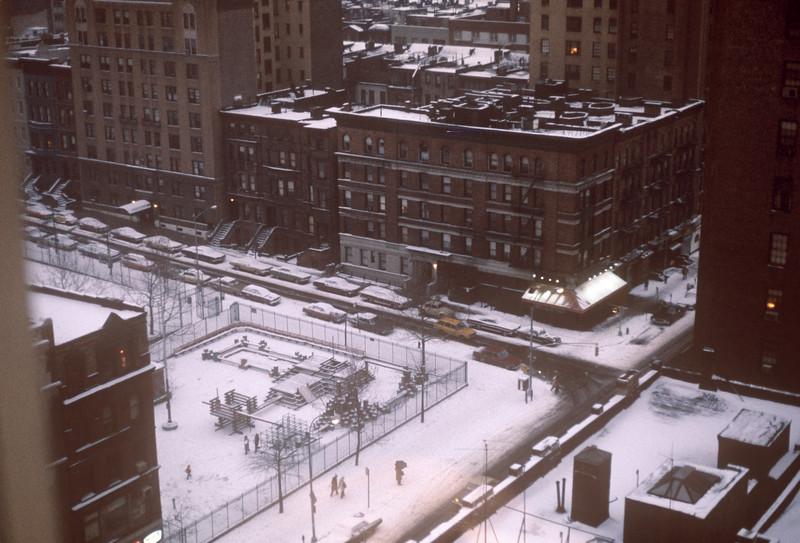 1975_11 200 W. 79th Street.jpg