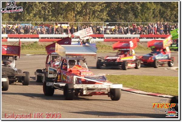 Lelystad by TWSP 19-10-03 (245).JPG