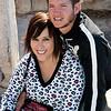 Kristin & Jason :
