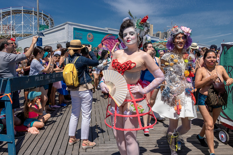 2018.06.17 Mermaid Parade 18_366_-Edit.jpg