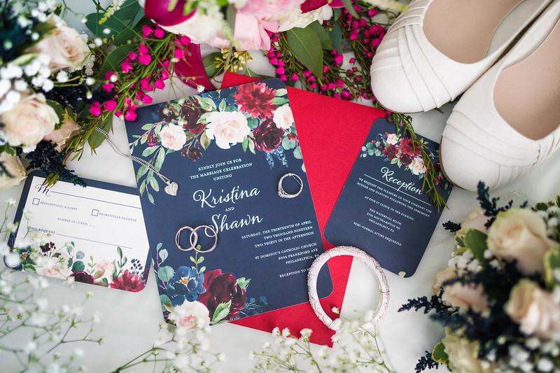 KRISTINA AND SHAWNS WEDDING - WATERFALL ROOM-39.jpg