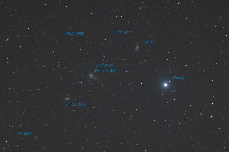 comet FOV2.jpg