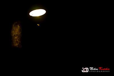 31o Ράλλυ Κένταυρος 2010