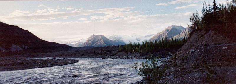 Alaska  0990 BR 87.jpg