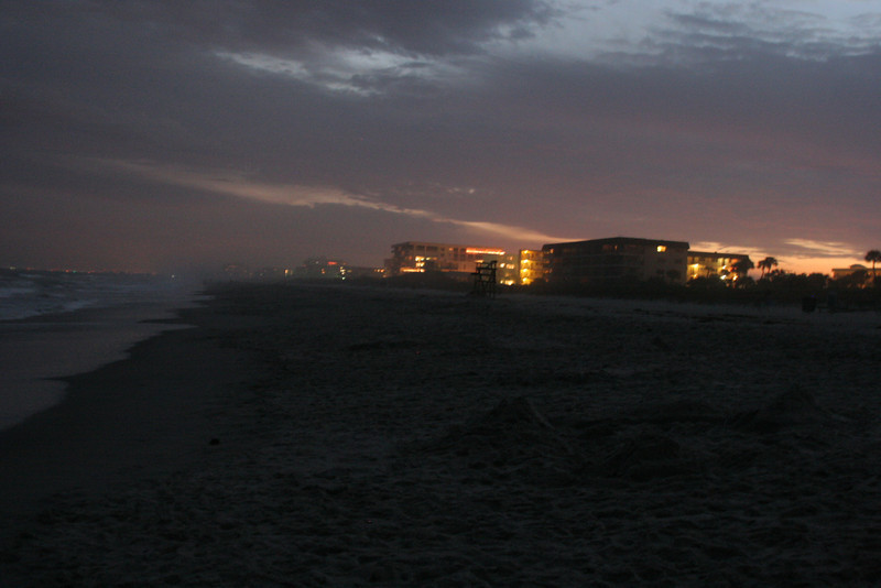 cocoa_beach (6).JPG