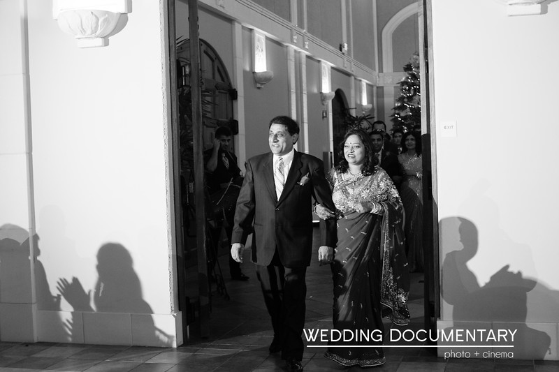 Deepika_Chirag_Wedding-1819.jpg