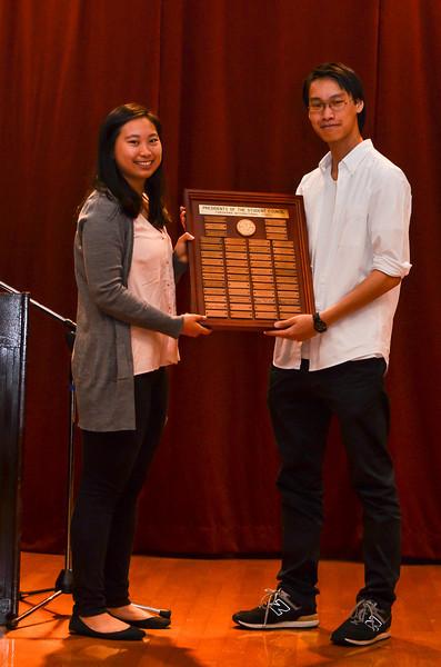 YIS_HS_Awards_2014-6900.jpg