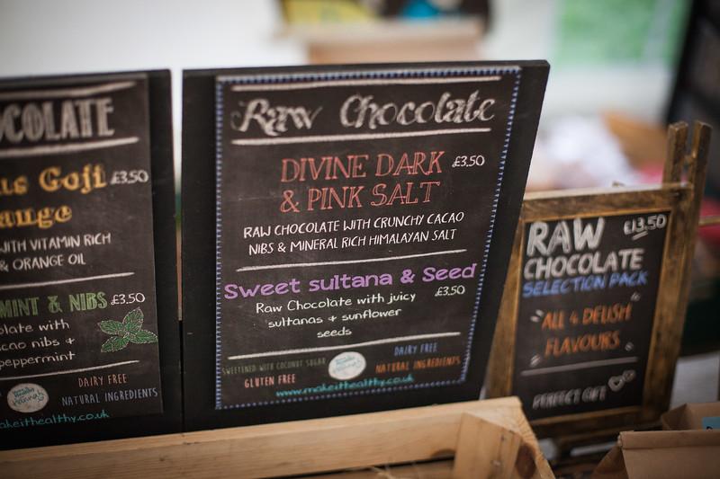 Shrewsbury Chocolate Festival-13.jpg