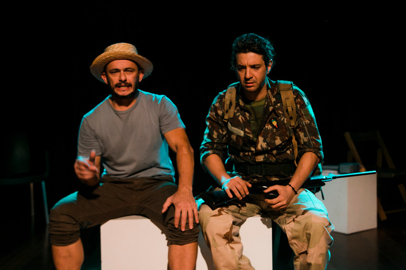 Allan Bravos - essenCIA Teatro - Reexistencia-1334.jpg