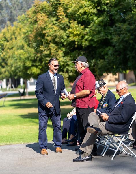 Veteran's Day Event 2019-297.JPG
