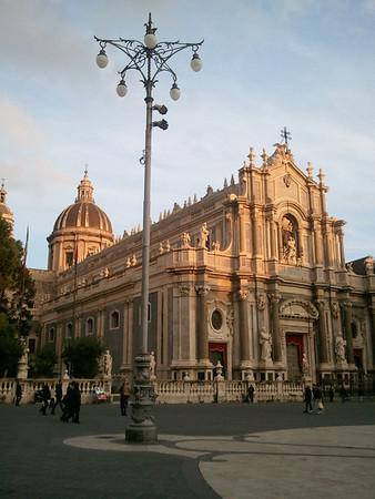 201111_Catania