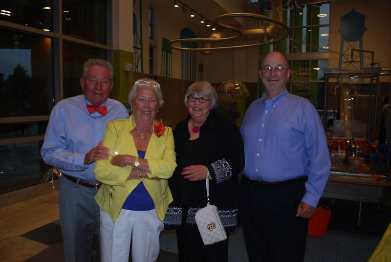 Joe and Nancy Leake_Barbara and Ron Glass1.JPG