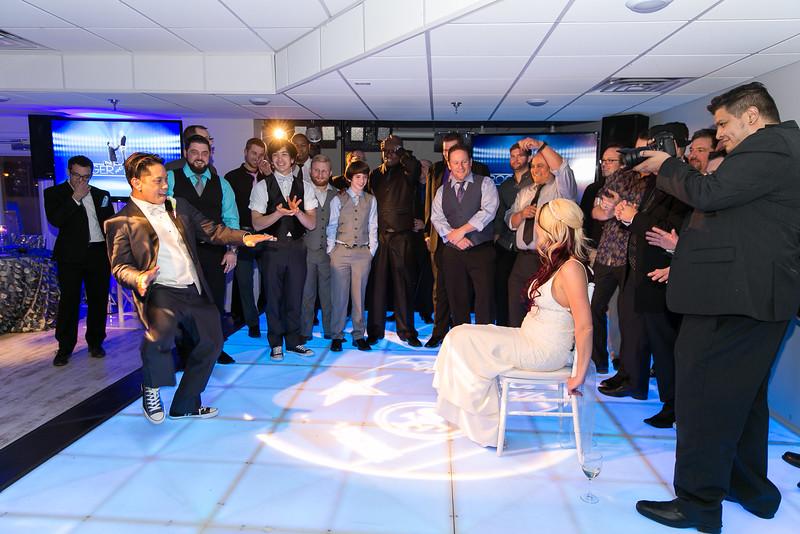 wedding-day-676.jpg