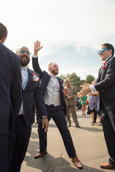 LeCapeWeddings Chicago Photographer - Renu and Ryan - Hilton Oakbrook Hills Indian Wedding - B 61.jpg