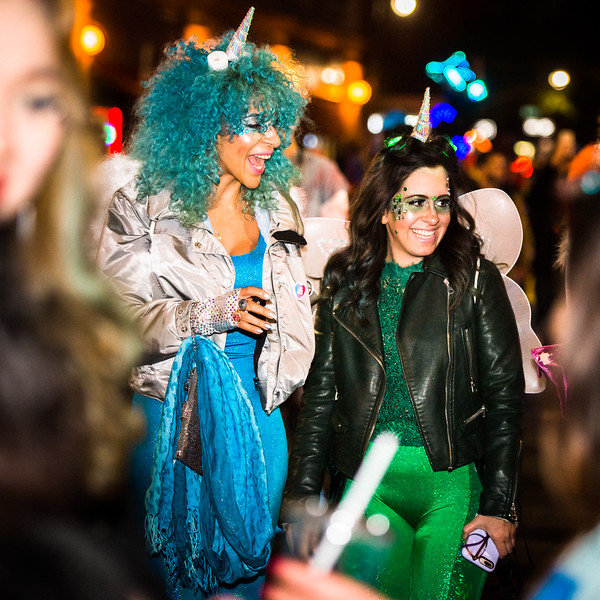 10-31-17_NYC_Halloween_Parade_361.jpg