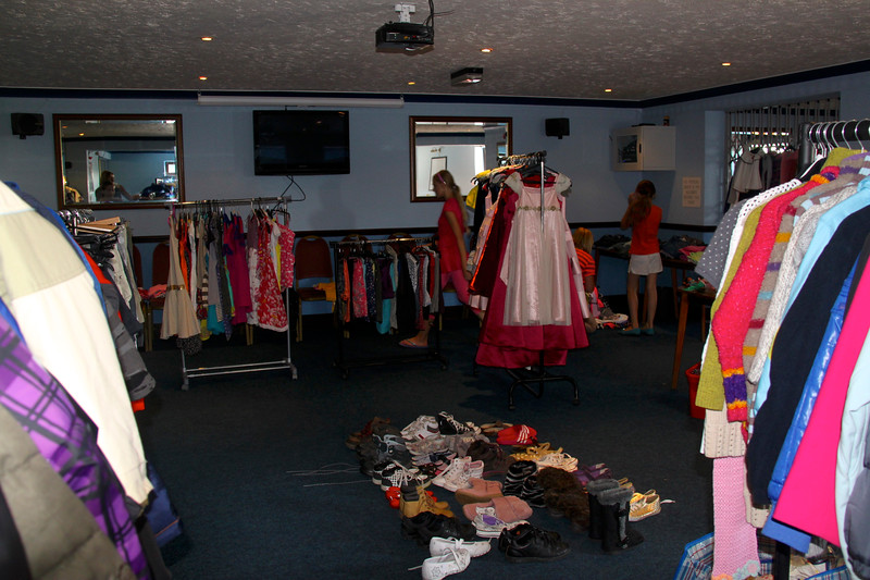 Group Clothing Day 2013 - 02.jpg