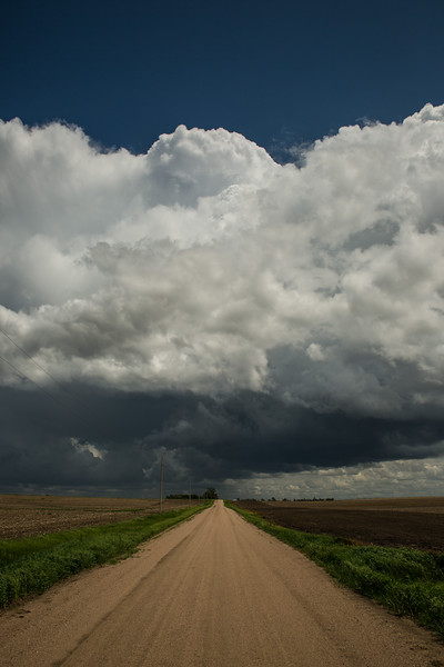 Country Storms-2.jpg