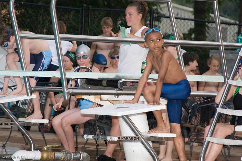 Sharks-vs-Avondale-08-9.jpg