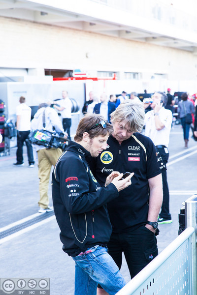 Woodget-121117-218--@lotus_f1team, 2012, Austin, f1, Formula One, Lotus F1 Team.jpg