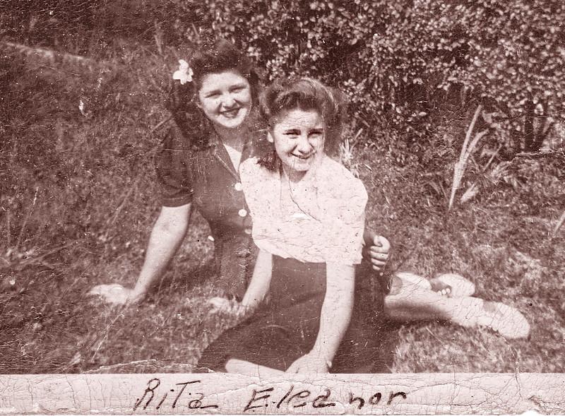 Rita & Eleanor .jpg