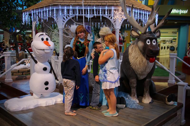 BLVD-Frozen-362.jpg