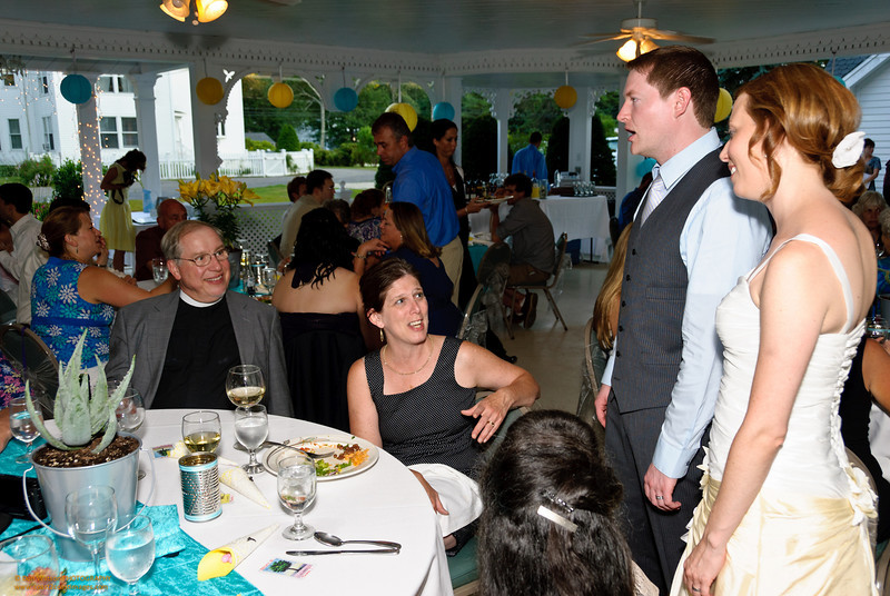 20110730_Amber and Tommie's Wedding Reception_drw_015.jpg