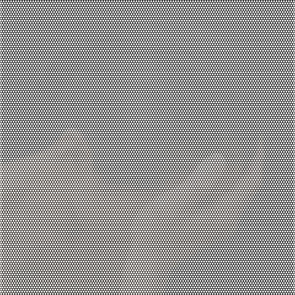 SUBLIMINAL-MW-SA-4.jpg