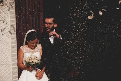 Santina & Stefano