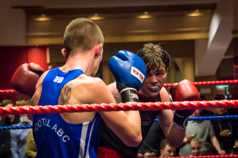 -Boxing Event March 5 2016Boxing Event March 5 2016-24971497.jpg