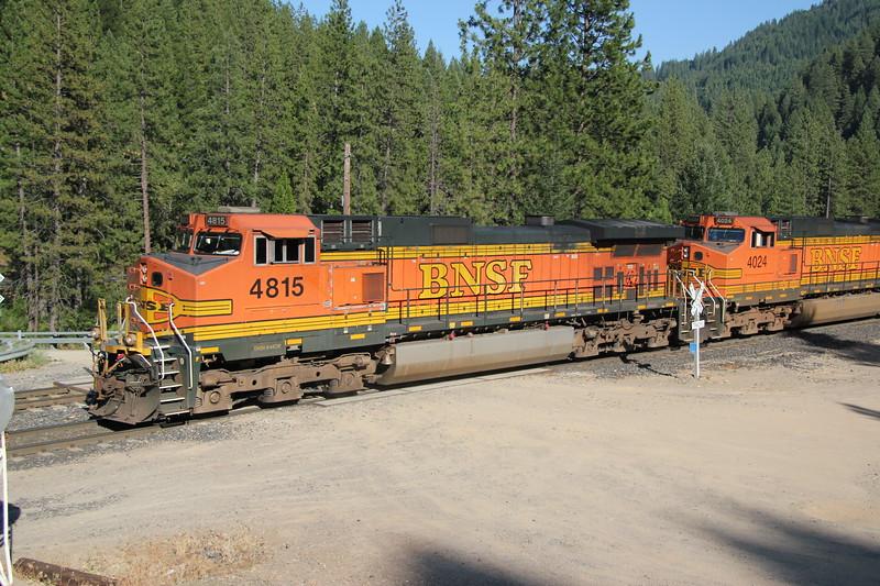 BNSF4815.JPG
