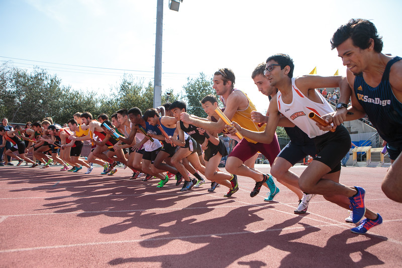 095_20160227-MR1E0550_CMS, Pick, Rossi Relays, Track and Field_3K.jpg