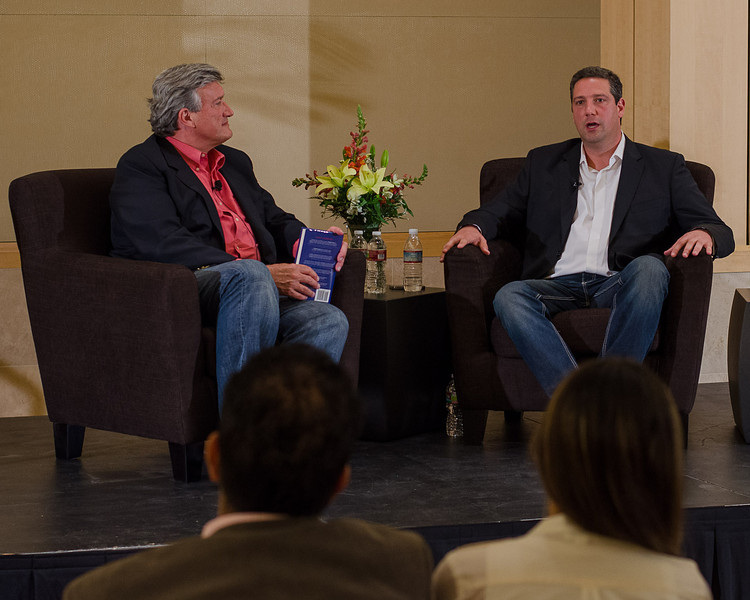 20120503-CCARE-Rep-Tim-Ryan-5148.jpg