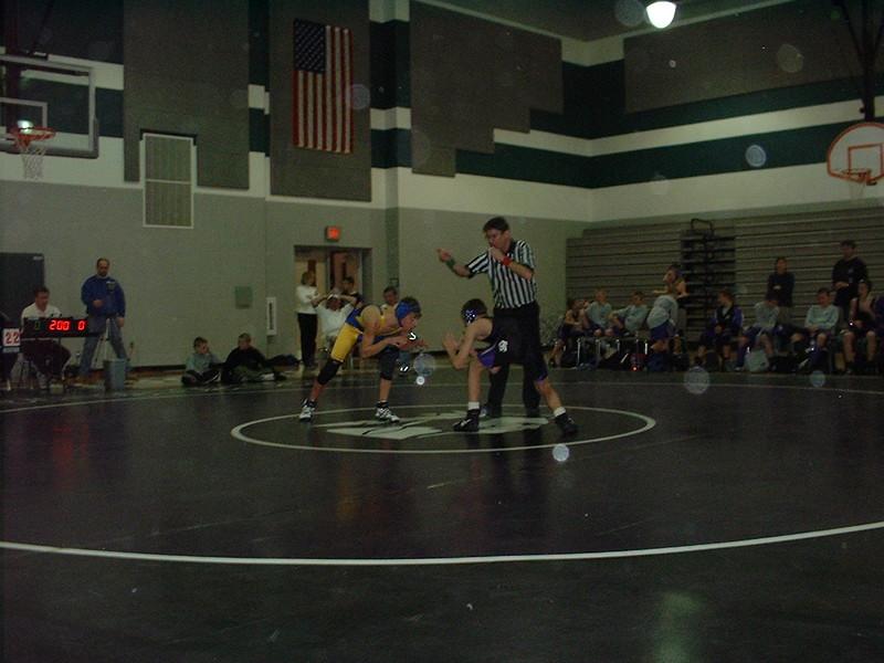 wrestling vipers a 12 02.jpg