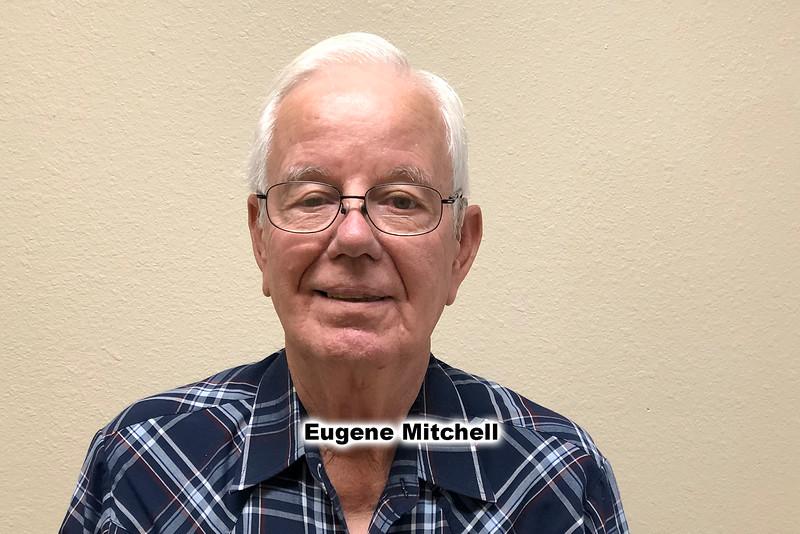 MitchellE-2.jpg