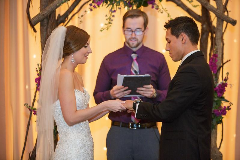 ceremony-293.jpg