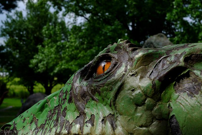 Dinolandss-14.jpg