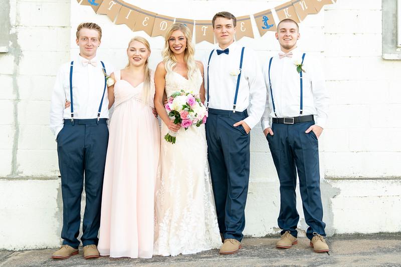 Robison-Wedding-2018-413.jpg