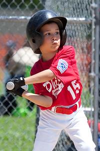 Minor Phillies