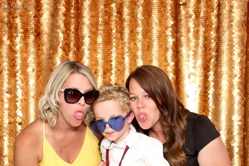 LOS GATOS DJ & PHOTO BOOTH - Mikaela & Jeff - Photo Booth Photos (lgdj)-31.jpg