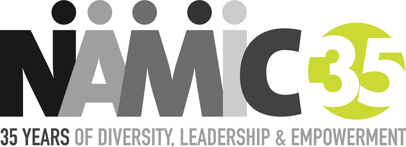 29TH ANNUAL NAMIC CONFERENCE 2015
